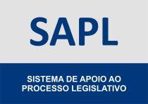 SAPL_ICONE