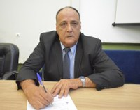 Balanço anual: Paulinho Machado (MDB)