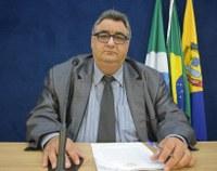 Balanço anual: Paulo da Pax (PL)
