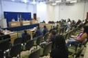 Câmara aprova 14 proposições