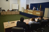 Câmara aprova 14 proposições e encaminha mais seis