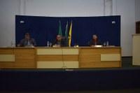 Câmara aprova as contas da Prefeitura de 2004 por unanimidade