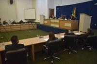 Câmara aprova nove proposições e encaminha mais quatro para comissões