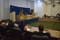 Câmara aprova quatro indicações e manda quatro matérias para comissões