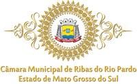 Câmara convoca sessão para três projetos da Prefeitura