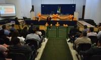 Câmara sedia audiência pública em combate ao abuso de crianças