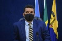 Lei de Nego da Borracharia torna obrigatória a disponibilização online de guias do IPTU