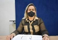 Lei de Rose Pereira garante capacitação em primeiros socorros para profissionais da educação