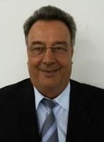 LUIZ ANTÔNIO FERNANDES RIBEIRO