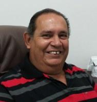 SEBASTIÃO ROBERTO COLLIS