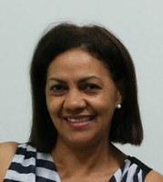 SÔNIA MARIA DE OLIVEIRA PASSOS