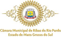 Sessão tem projeto da LDO com emendas na pauta