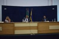 Vereadores aprovam alterações no PCV